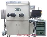 手套箱雷射焊接系統
